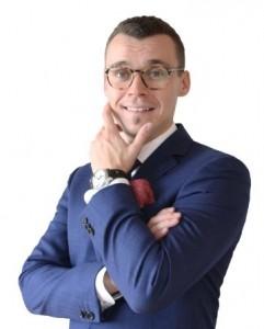 Carlo Gylling